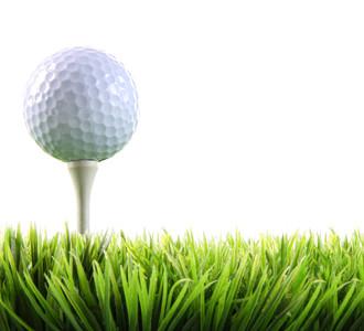 ゴルフ初心者の方へ
